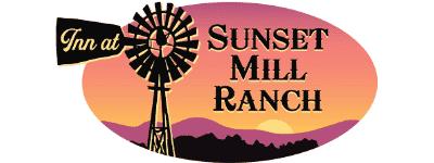 Inn at Sunset Mill Ranch Logo